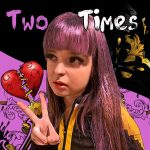 """""""I want listeners to feel empowered by the message of the lyrics"""" says Multitalented artist Katrina Kusa as she drops 'Two Times'"""