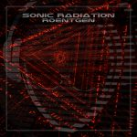 Buzzing on our Stereo like a Shooting Star exploding through an EDM Galaxy, 'Sonic Radiation' is back with 'Roentgen'