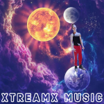 "XTREAMX is Buzzing on our Rap Trap Grime Stereo with a melodic, catchy and radical true life spit ""Been in my feelings"" and new material"