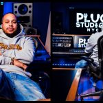 DGunnaBeatz founded Plug Studios NYC in the basement of his home and is now a Multiple Platinum Music Producer