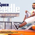 UK rapper Sofian released a freestyle rap on the internet entitled Bugzee Lix which received over 100,000 views – this inspired Bugzee Lix to be a part of this animated film about his early life as a rapper