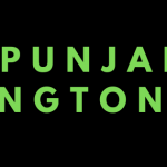 Punjabi Ringtones is a Large Collection of Free sounds for your phone – download them now to experience India