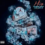 """Henny born as """"Willie Pitchford"""" drops new single ' Where They Do That @'"""